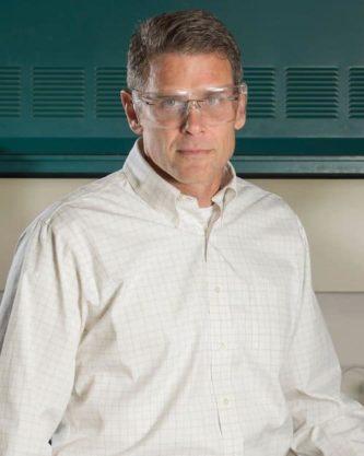 Dr. Rhode